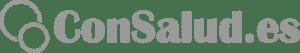 Logo CON SALUD