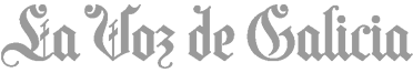 Logo-VOZ-GALICIA