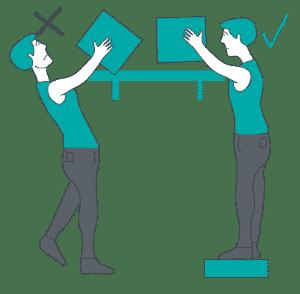 alcanzar-un-objeto