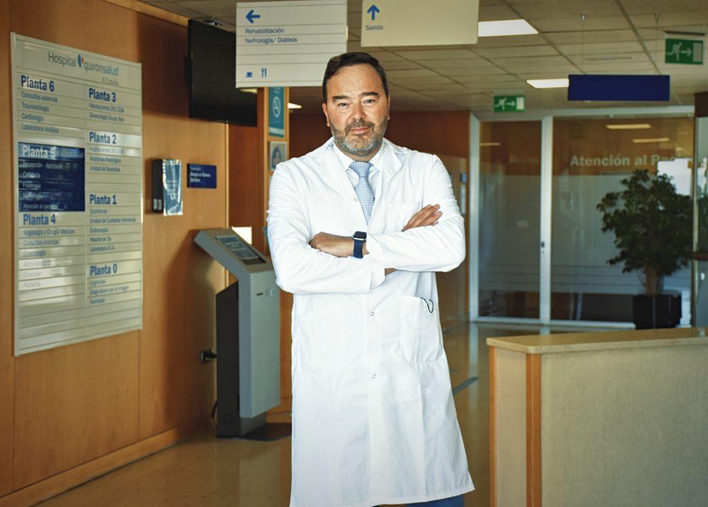 Medico-laboratorio
